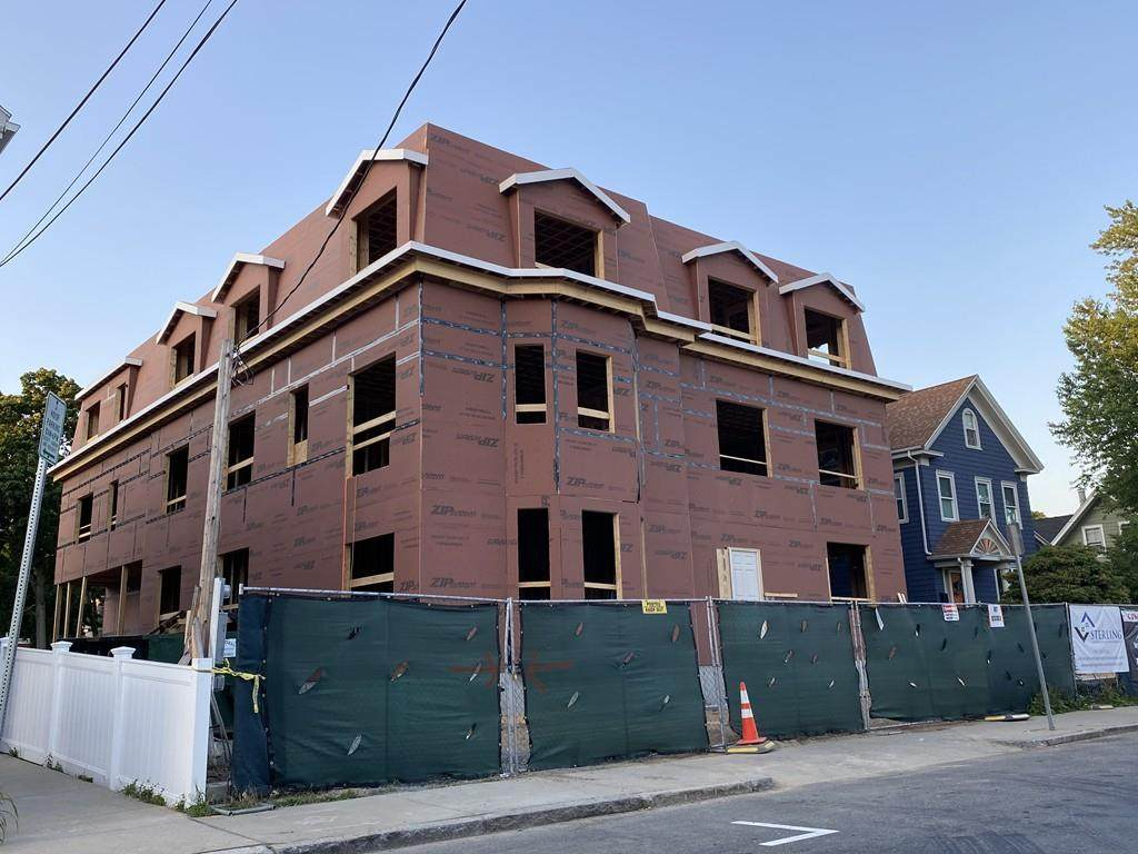 87 Essex Street - Photo 1