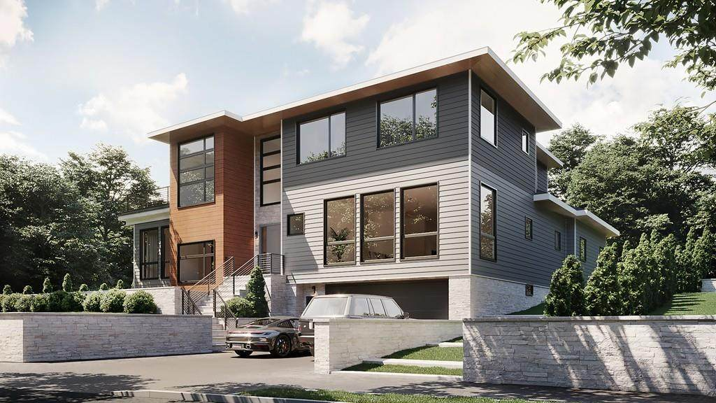 61 Lakeview - Photo 1