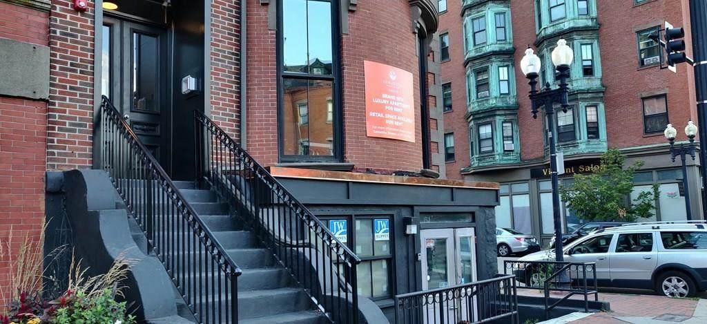 603 Massachusetts Avenue - Photo 1