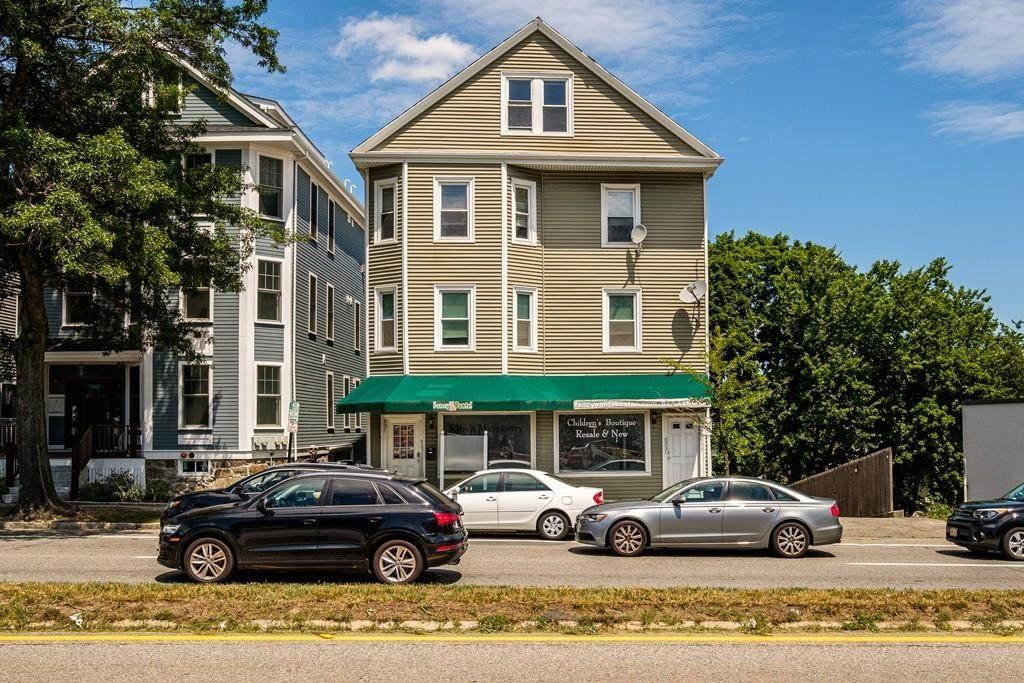 803 Boylston Street - Photo 1
