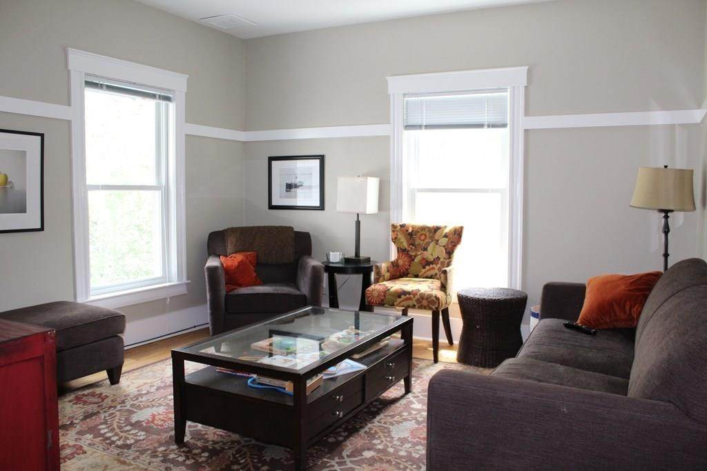 15 Chester Pl - Photo 1