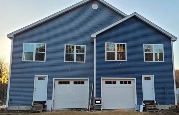 59 Dean St. 1 (L), Warren, MA 01083 (MLS #72718794) :: RE/MAX Vantage