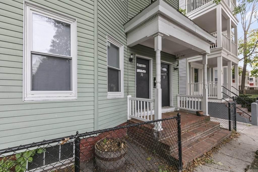30 Willow Street - Photo 1