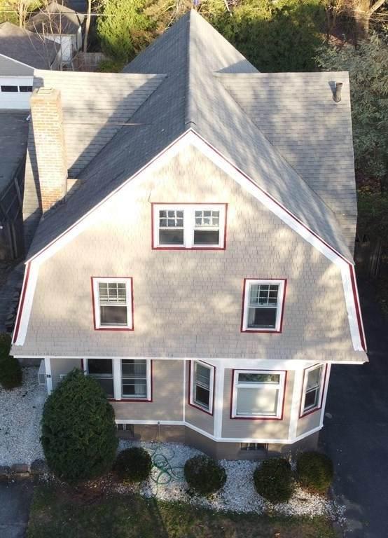 51 Washington Rd, Springfield, MA 01108 (MLS #72725608) :: NRG Real Estate Services, Inc.
