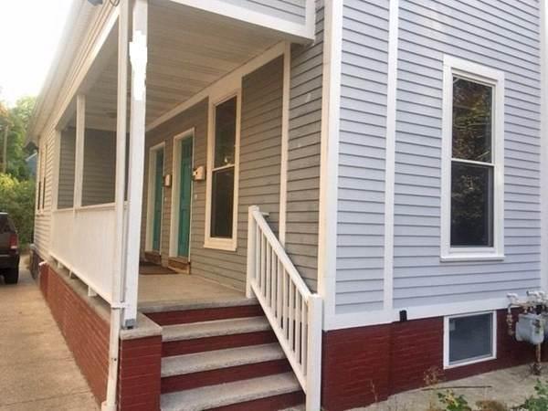340 Franklin Street - Photo 1