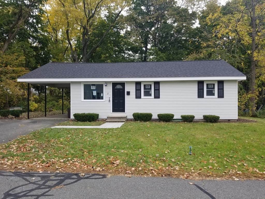 17 Barber Ave - Photo 1
