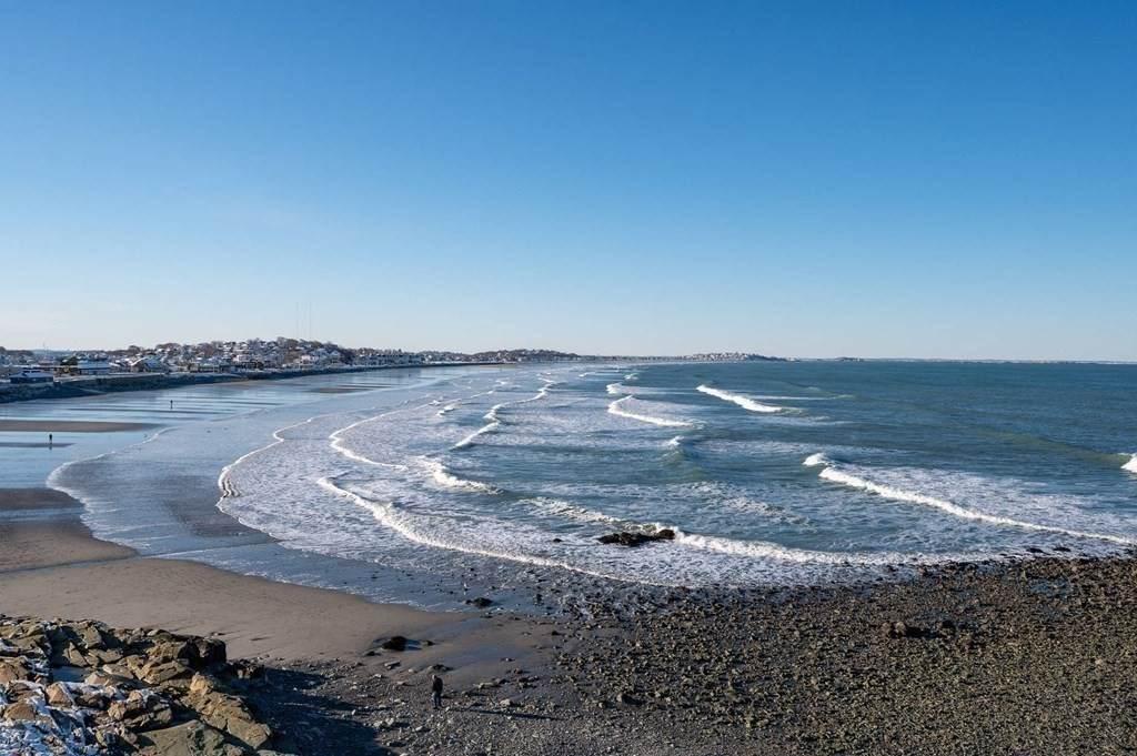 36 Oceanside Drive - Photo 1