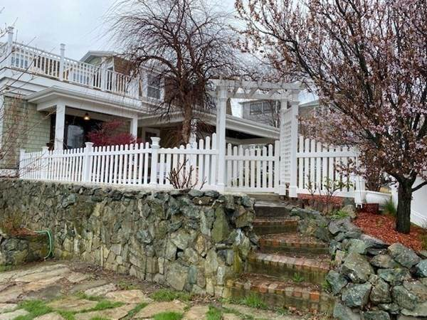 7 State Park Rd - Photo 1