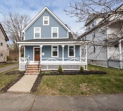 35 Jackson St, Saugus, MA 01906 (MLS #72811358) :: DNA Realty Group