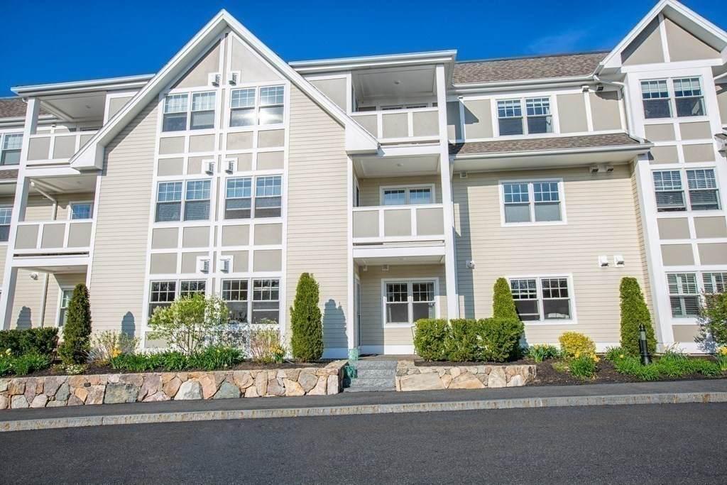 2 Manor Terrace - Photo 1