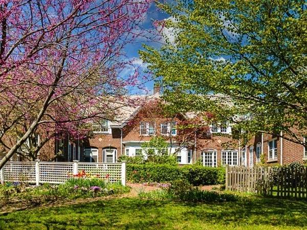 68 Southbourne Road, Boston, MA 02130 (MLS #72846142) :: Anytime Realty