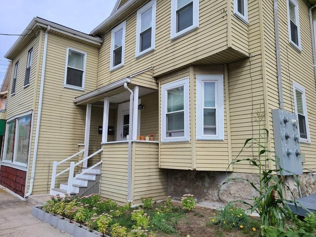 341-343 Highland Ave - Photo 1