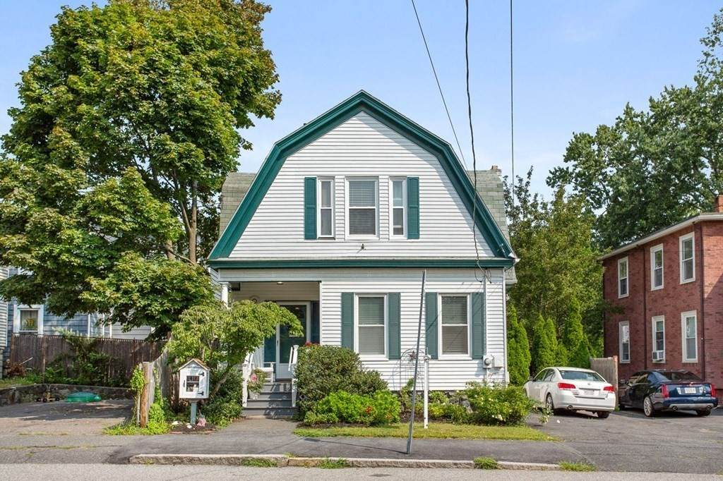 8 Middlesex - Photo 1