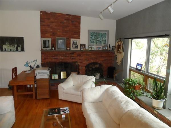 1 Florence St #5, Northampton, MA 01053 (MLS #72151515) :: The Goss Team at RE/MAX Properties
