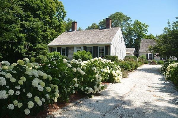 866 Route 6A, Barnstable, MA 02668 (MLS #72154656) :: Trust Realty One