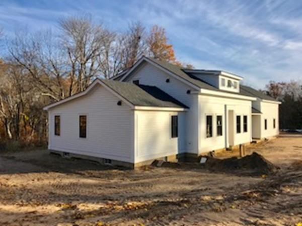 20 Vista Terrace, Amherst, MA 01002 (MLS #72366527) :: NRG Real Estate Services, Inc.