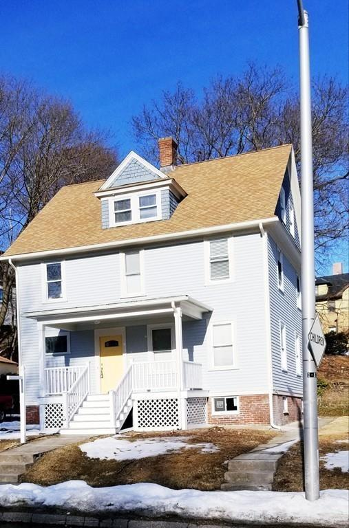 10 Beaconsfield Rd, Worcester, MA 01602 (MLS #72426377) :: Charlesgate Realty Group