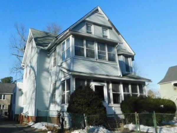 22 Pasadena, Springfield, MA 01108 (MLS #72441646) :: NRG Real Estate Services, Inc.