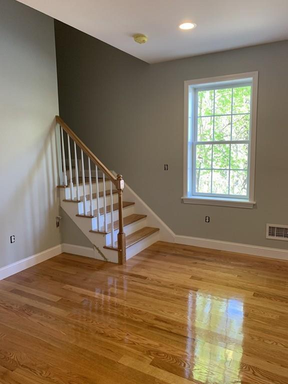 169 Plymouth Street #4, Carver, MA 02330 (MLS #72495522) :: Trust Realty One