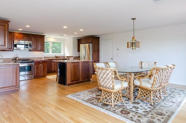 63 Little Island Road, Falmouth, MA 02574 (MLS #72510479) :: The Russell Realty Group