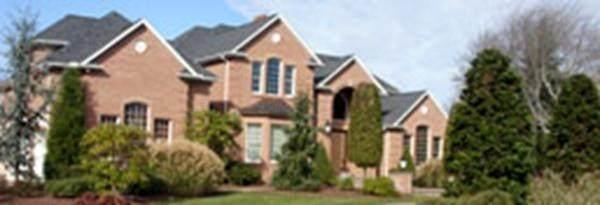 9 Alyssa Lane, Lincoln, RI 02865 (MLS #72510578) :: Kinlin Grover Real Estate