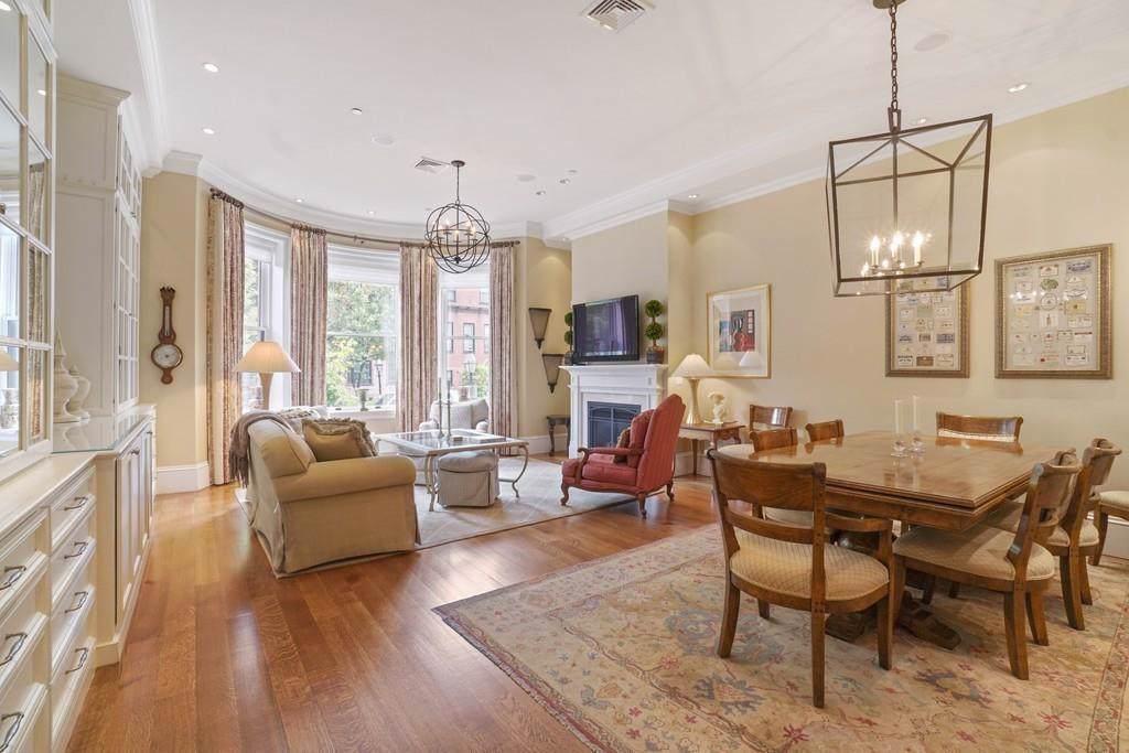 185 Marlborough Street - Photo 1