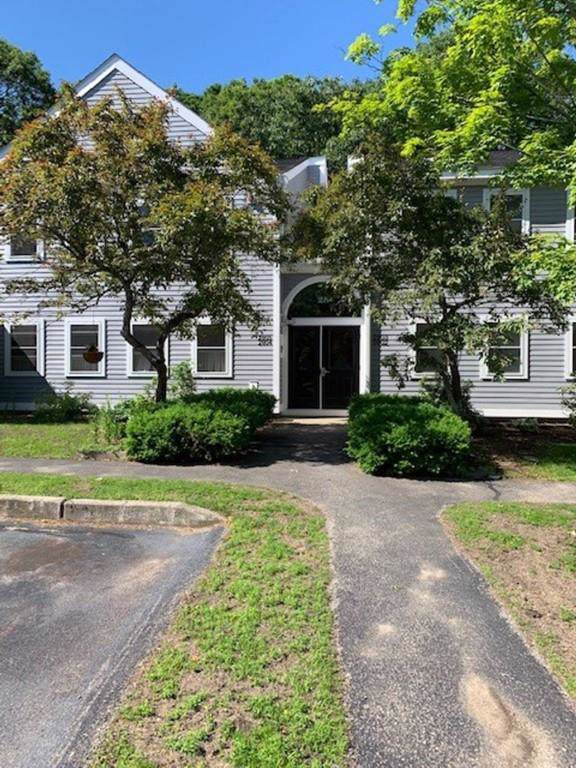 2805 Hockley Dr - Photo 1