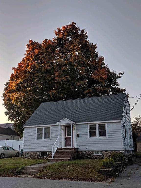 19 Harriett Ave - Photo 1