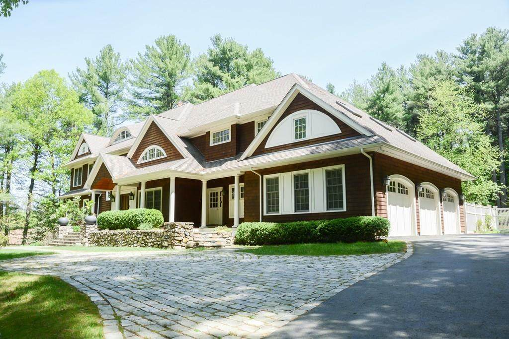 65 Spruce Hill Rd - Photo 1