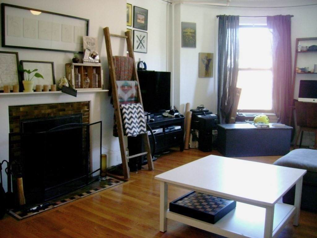 924 Beacon Street - Photo 1