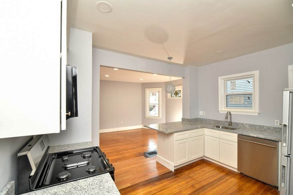 43 Theodore St - Photo 1