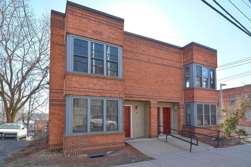 168 Fisher Ave - Photo 1