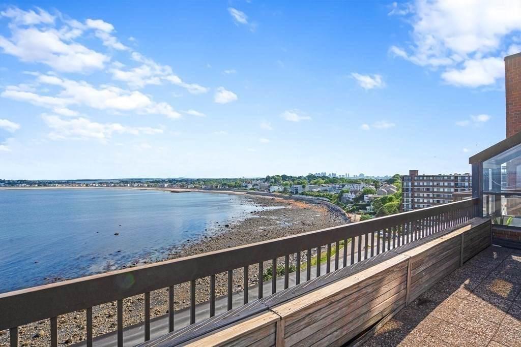 1 Seal Harbor Rd - Photo 1