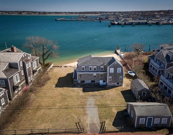 46 Easton Street, Nantucket, MA 02554 (MLS #72094220) :: ALANTE Real Estate
