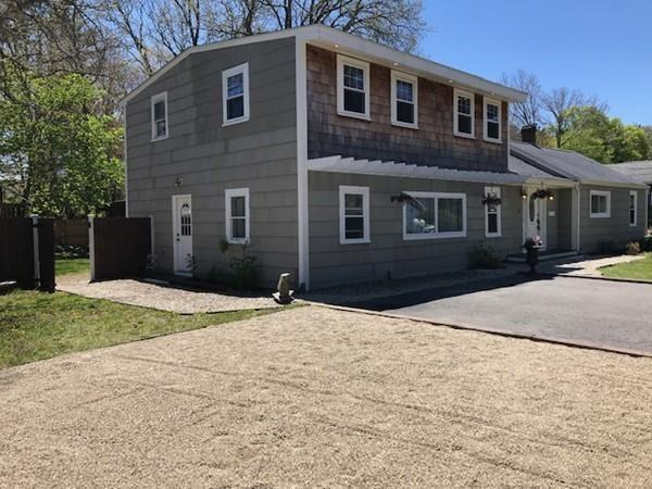 13 Cole St, Kingston, MA 02364 (MLS #72485724) :: Primary National Residential Brokerage