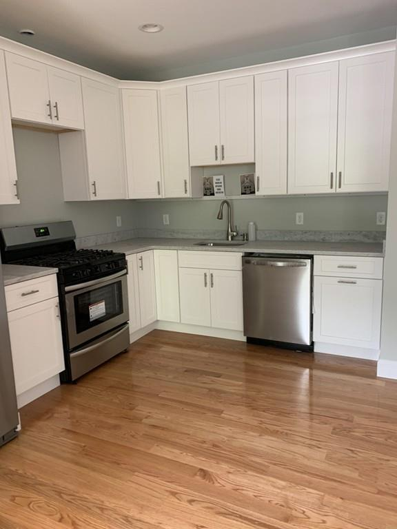 169 Plymouth Street #4, Carver, MA 02330 (MLS #72495522) :: Compass