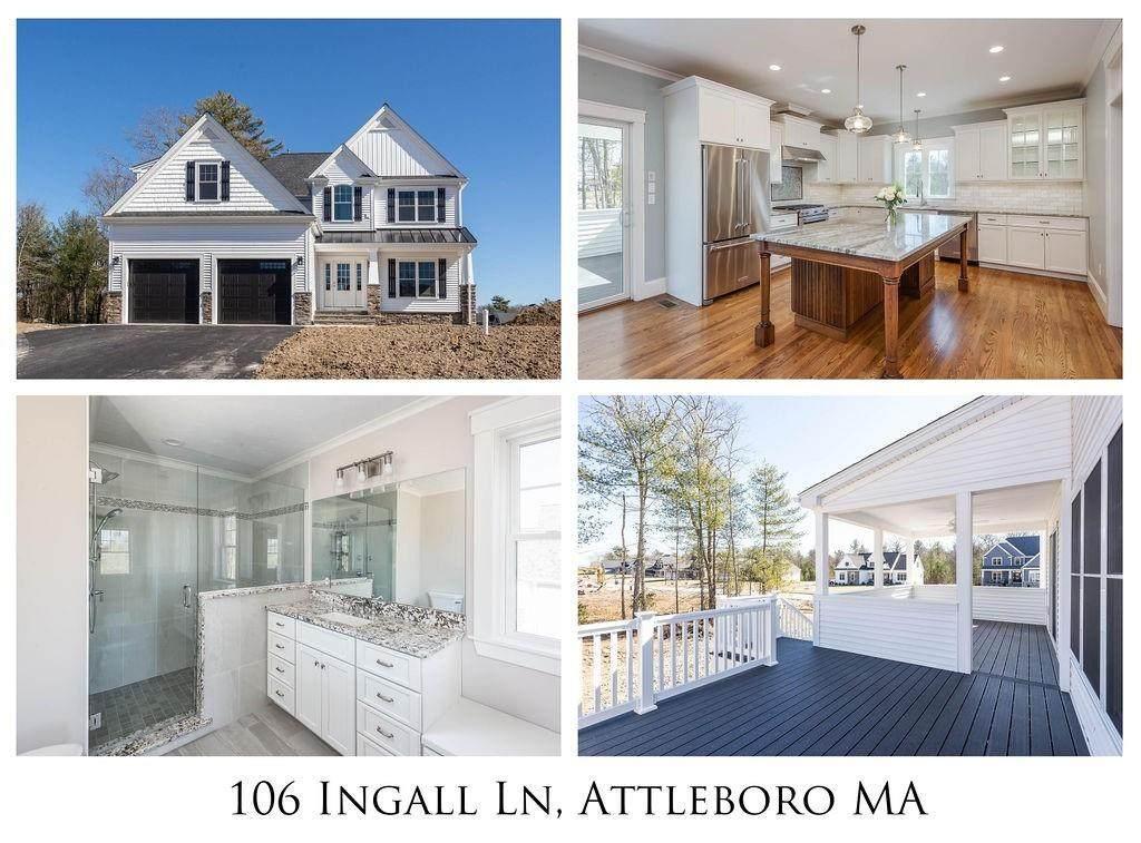 106 Ingall Lane - Photo 1