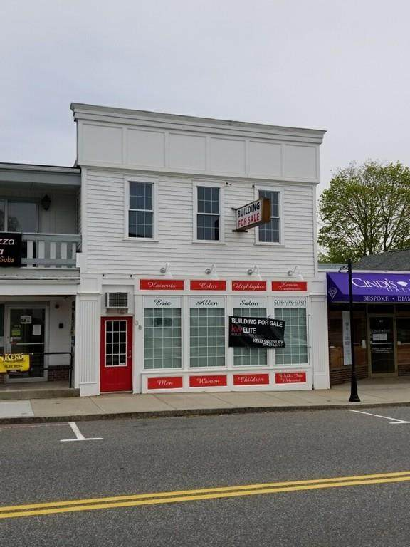 38 Central Street - Photo 1