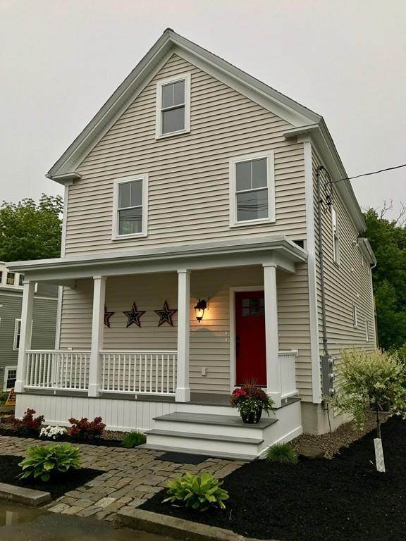 15 Court B, Groton, MA 01450 (MLS #72601117) :: The Duffy Home Selling Team