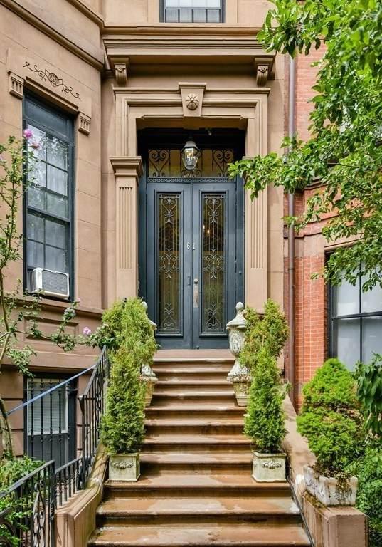 61 Marlborough Street - Photo 1
