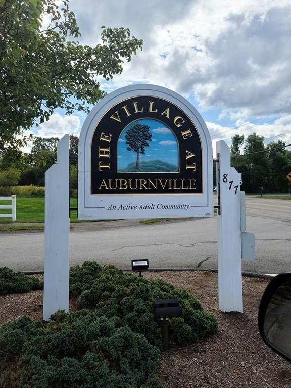 877 Auburnville Way - Photo 1