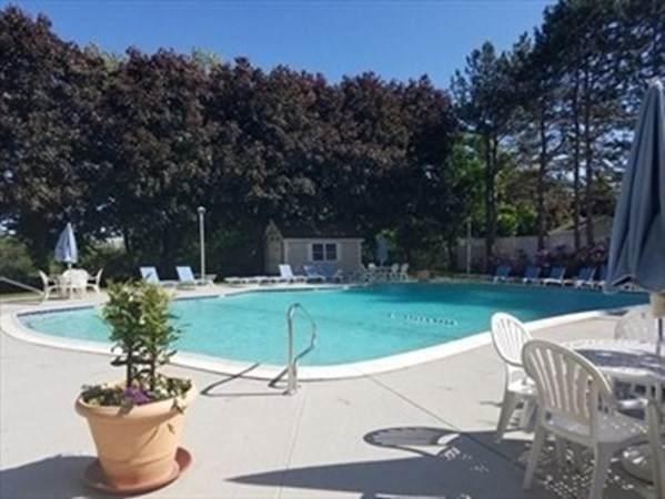 141 Coolidge Ave #116, Watertown, MA 02472 (MLS #72738597) :: Welchman Real Estate Group