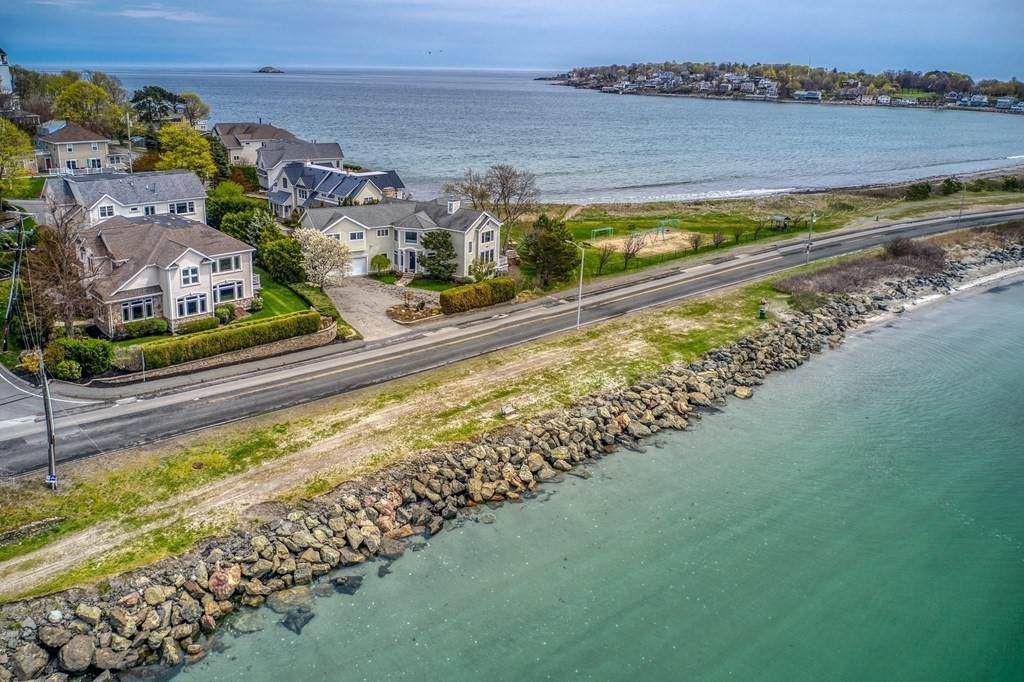 1 Little Nahant Rd - Photo 1