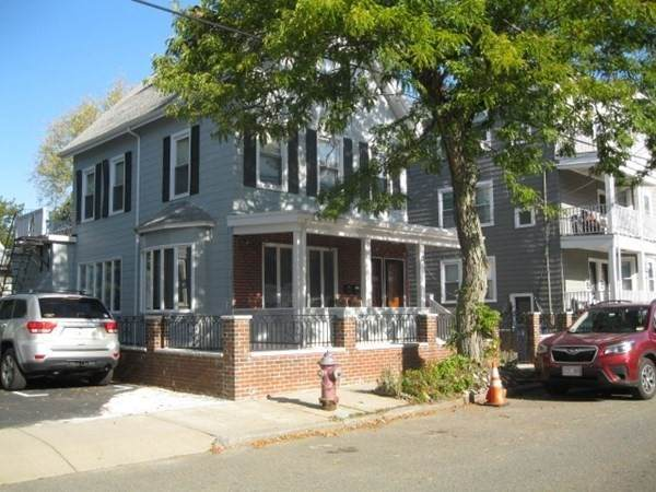 17 Farragut Ave - Photo 1