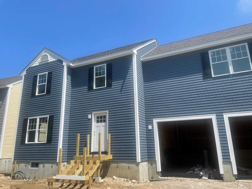 98 Marion Rd - Photo 1
