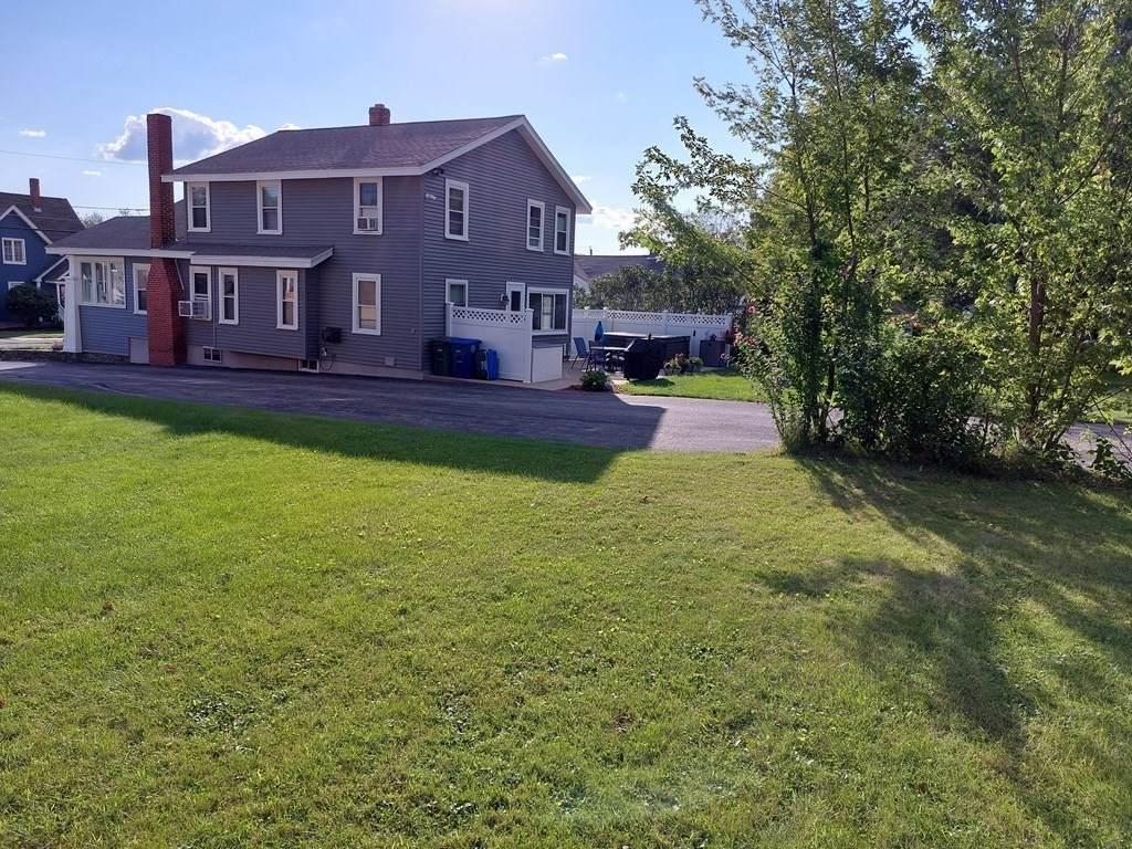 49 Mooreland Ave - Photo 1