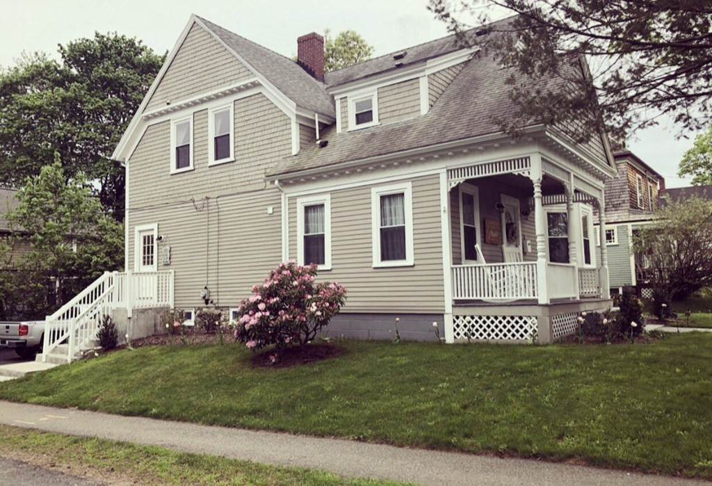31 Forest St - Photo 1