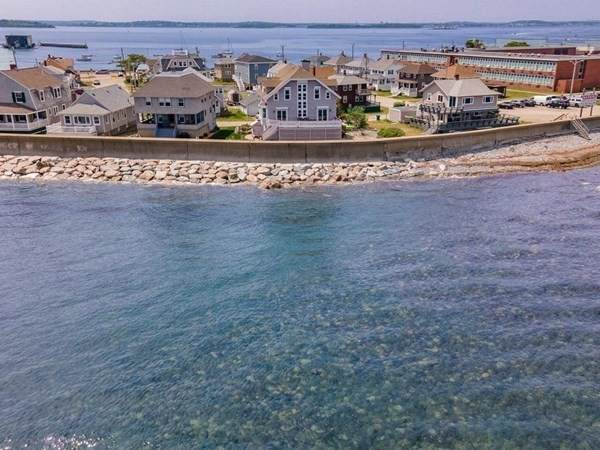 40 Channel St, Hull, MA 02045 (MLS #72830743) :: EXIT Realty