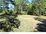 6611 Cottage Hill Road - Photo 2