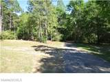 6611 Cottage Hill Road - Photo 3